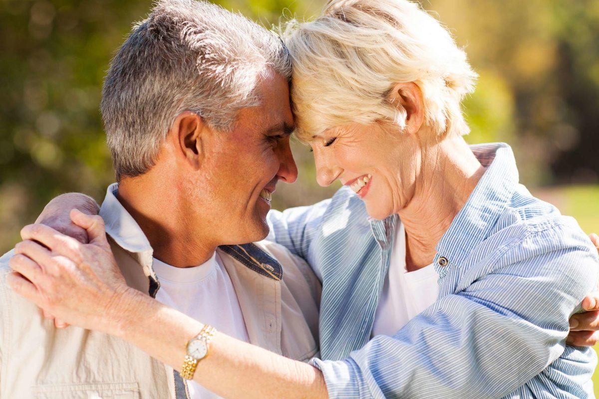 αρθροπλαστικη μειωνεται η ηλικια