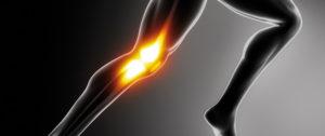 αρθροπλαστικη γόνατος θεσσαλονίκη