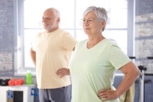 osteoporosi-ginaika-aitia-antimetopisi