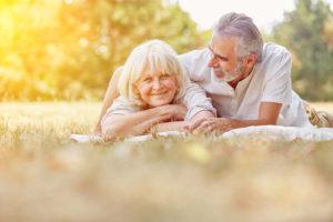 αρθροπλαστική-ηλικία-ηλικιωμένοι