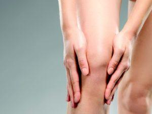 osteoarthtrida-gonato