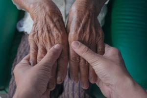 osteoporosi-aitia-katagma
