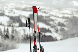 traumatismoi-sto-ski